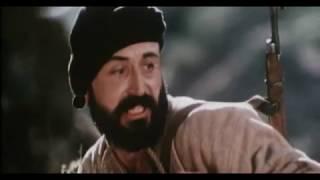 Капкан для шакалов боевик СССР 1985