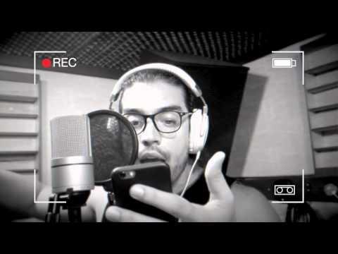 Papaninfa - Every Breaking Wave (U2)