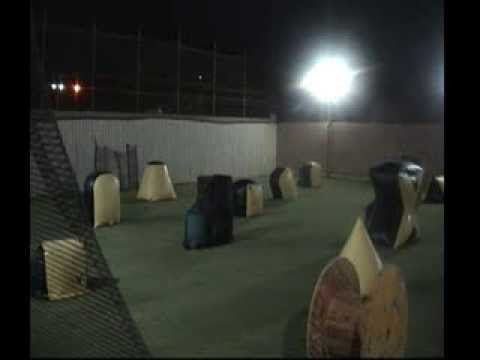 iraq charger clube 1paintball