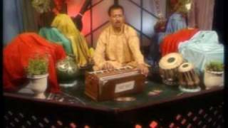 KASHMIRI SONG VAISEYA DIL HAY AAM FROM RAVIMECH STUDIOS