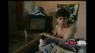 "VIDEOS DE LOS 80s-90s ""Timbiriche - Soy un desastre"""