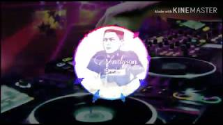 Download Lagu Djremix.__- Funky Smash - Valentine Day Bounce Party At Liquid Room || Andysonnation MP3