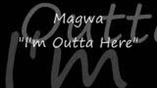 "Magwa ""I"