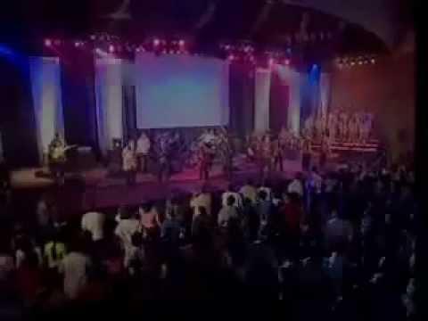 True Worshipper - Bersyukurlah