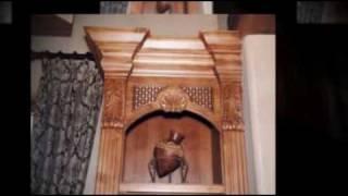Quality Woodworks San Diego Kitchens Bathrooms