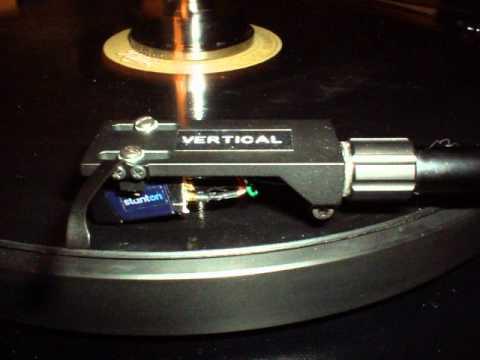 Opera 78 RPM Restoration Pathe 54052-Tito Schipa- La Sonnambla: Prendi Panel ti dono