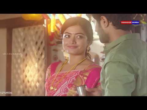 Ava Enna Partha Naan Avala Paarthaen | Vidha Vidhama Soapu Seepu Kannad | WhatsApp Tamil Status