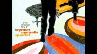 Feeling of Jazz - Wynton Marsalis Quartet | Ritrola