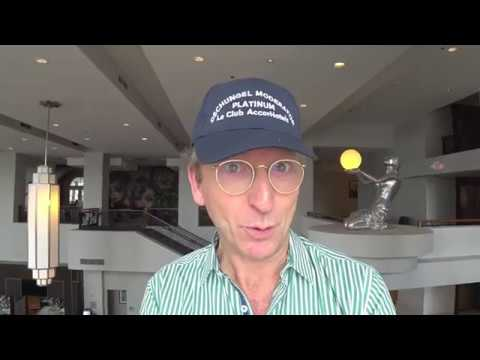 Hotel Pullman Miami Airport ✨ 4 Star Business ✨ PLATINUM MEMBER TEST ✨ Le Club AccorHotels