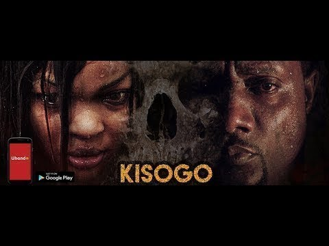 Download GABO ZIGAMBA KISOGO PART