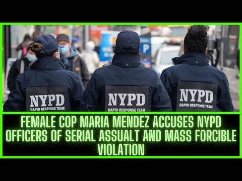 |NEWS| So Where Are The Good Cops Again ?