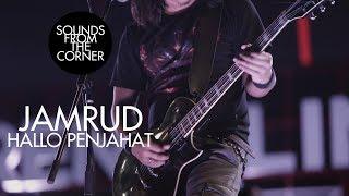 Download lagu Jamrud - Hallo Penjahat   Sounds From The Corner Live #20