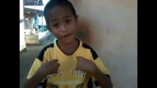 Video Cinta Gila Ost. Anak Jalanan download MP3, 3GP, MP4, WEBM, AVI, FLV Desember 2017