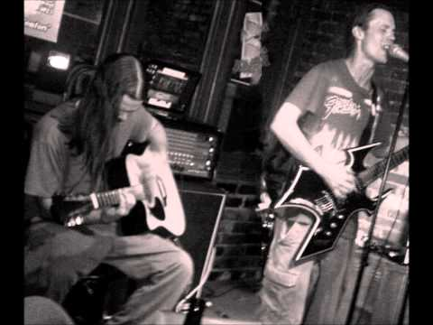 Mike Schwibbe & Jeremy Barker - Nothing so Far (acoustic)