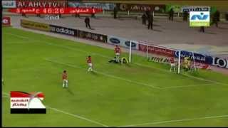Mohamed Salah - Young Talent HD