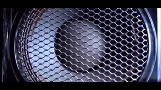 Repeat youtube video Sébastien Patoche ( feat Daft Punk, Pharrell Williams ) - Quand il pète il trou son Slip part II