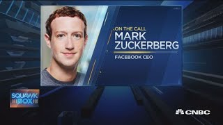 Facebook's Mark Zuckerberg refutes allegations in NYT investigations