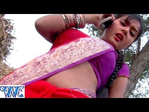 ढोंढ़ी पे चिरई लड़ावेला देवरा || Raja Ji Ke Kora Me || Bhai Ankush Raja || Bhojpuri Songs 2016 new
