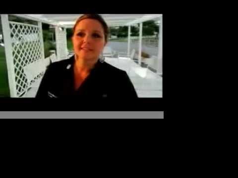 Bonetta Dell'Oglio complete interview by Vanvakys Palermo Sept  2012QT