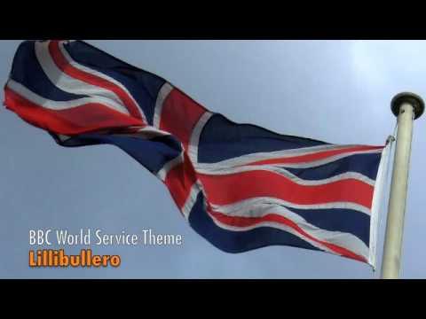 Lillibullero - BBC World Service