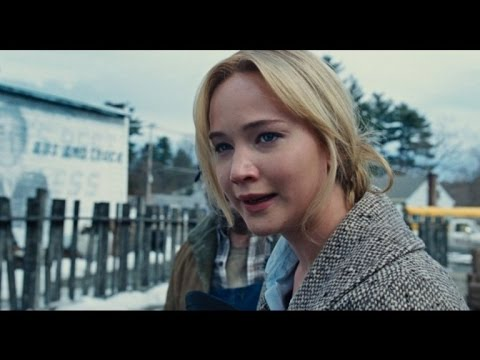 lawrence singles Jennifer lawrence (j law to some) has split from her older boyfriend, director darren aronofsky, after a year of dating, people reports their relationship was a head scratcher from the.