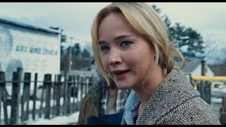 This True Story About a Single Mom Inspired Jennifer Lawrence's Movie 'Joy'