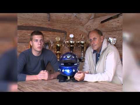 Interview Johannes Stuck über Hans J. Stuck