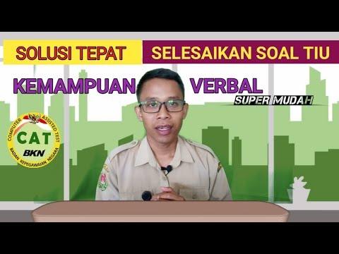 solusi-cepat-tiu-cpns-2019-kemampuan-verbal
