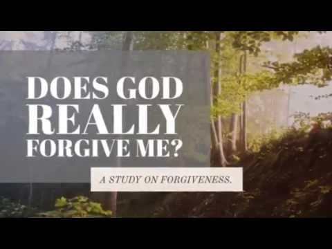tim keller forgiveness podcast