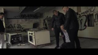 Soni T- Tetova ( Official video HD )