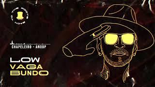 Chapeleiro - Anoop (original mix)