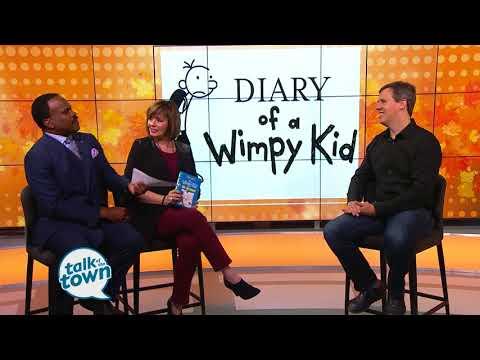 diary-of-a-wimpy-kid-author-jeff-kinney