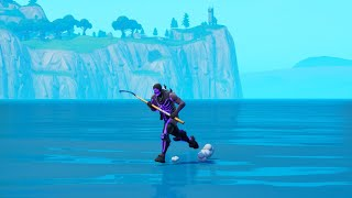 walk on the water glitch fortnite (new) Fortnite glitches season 8 2019