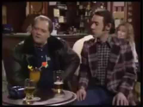 Only Fools And Horses Listen And Watch