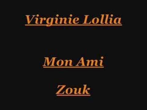 virginie lollia avec toi