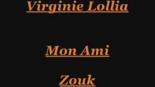 Virginie Lollia