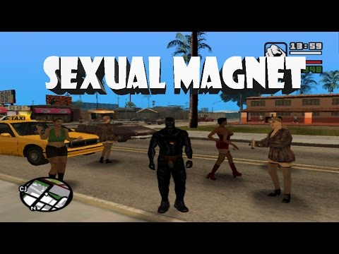 Sex game in san andreas pc