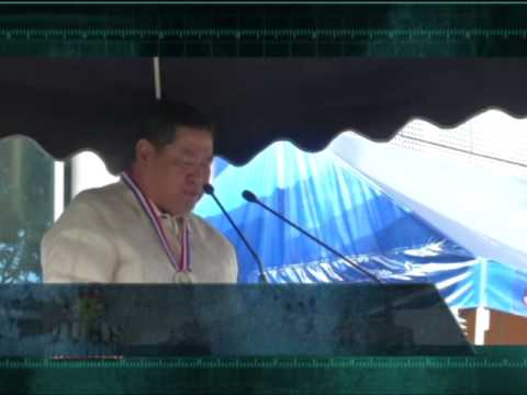 CSG 'Civil Security Group' Celebrate its 34th Founding Anniversary