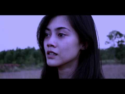 SYAMEL - HIDUP DALAM MATI MV (UiTM Seri Iskandar)