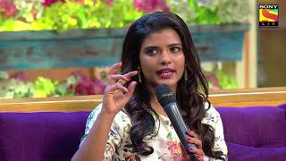 Undekha Tadka | Ep 68 | The Kapil Sharma Show | SonyLIV | HD | Part 2