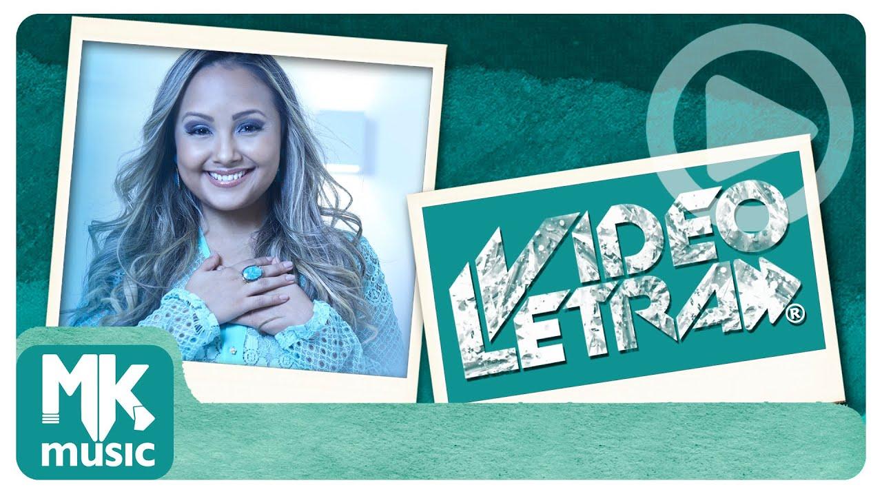 ea2edf5fb0c64 Bruna Karla - Como Águia - COM LETRA (VideoLETRA® oficial MK Music ...