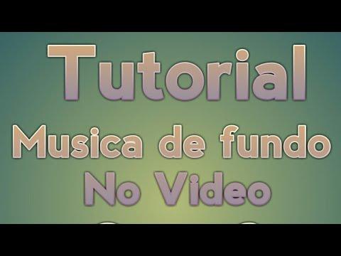 com-colocar-música-de-fundo-nos-videos-para-postar-no-youtube