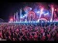 Galantis Live EDC Las Vegas 2017 mp3
