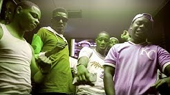 Fast Cash Boyz - Cash Walk (Official Video)