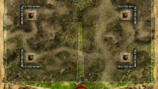 Fortix - Gameplay
