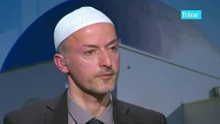 Dua etmek ne demektir? Kuran'ı Kerim'de Dua