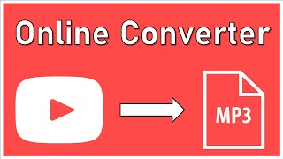 Online Audio & Video Converter Kostenlos Deutsch 2020