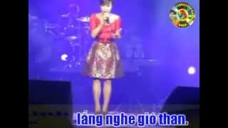 Phim | Karaoke CHO NGUOI NOI AY | Karaoke CHO NGUOI NOI AY