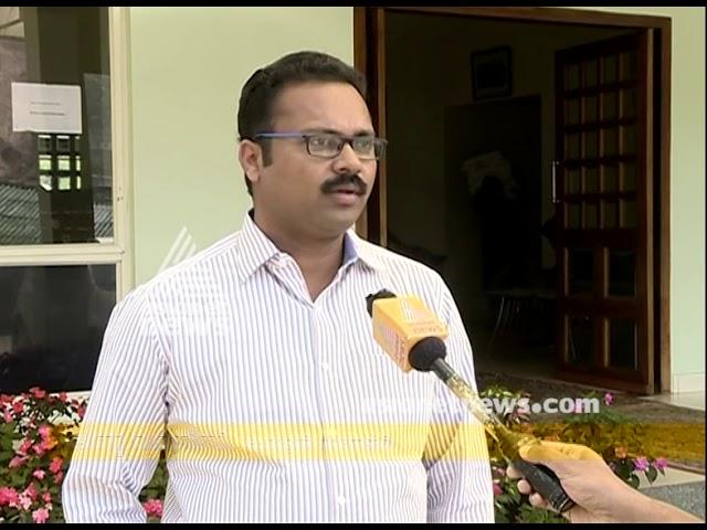 Munnar Neelakurinji season ends ; Less tourists compared to last seasons