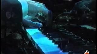 Paolo Conte - Alle Prese Con Una Verde Milonga (Live TMC)
